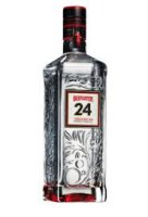 Beefeater 24 marca Beefeter