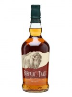 Buffalo Trace Kentucky Straight Bourbon marca Buffalo Trace Distillery