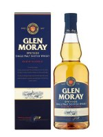 Glen Moray Elgin Classic marca Glen Moray