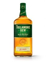 Whisky Tullamore Dew marca